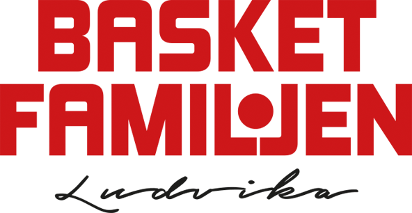 Basketfamiljen