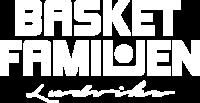 Basketfamiljen i Ludvika